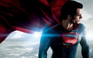 2013_man_of_steel_movie-2880x1800