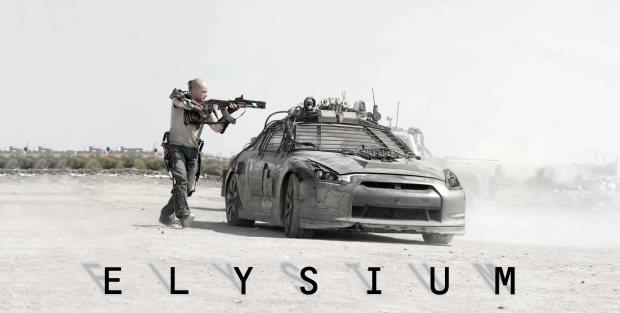elysium banner