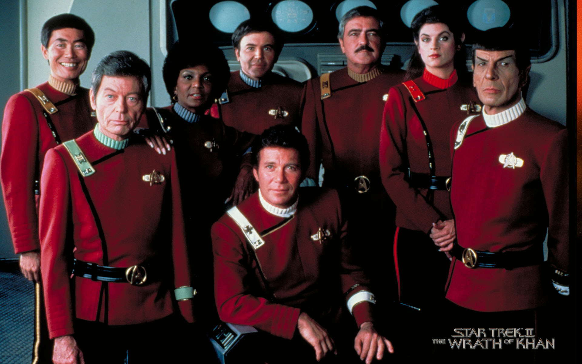 Fantastic Wallpaper Home Screen Star Trek - wok-full-cast  HD_153958.jpg