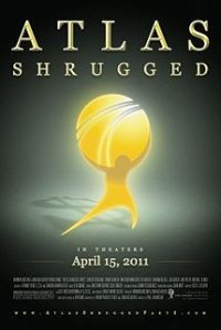 215px-Atlas_Shrugged_film_poster