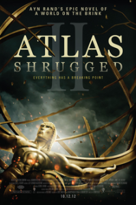 220px-Poster_for_film_%22Atlas_Shrugged_Part_II%22_(2012)