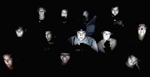 TextingTheaters