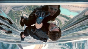ht_mission_impossible_ghost_protocol_thg_111215_wblog