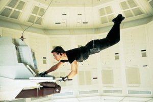 Mission-Impossible-19961