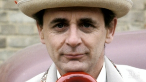 16764841001_2551632667001_dw-revisited-seventh-doctor-video-still