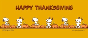 happy-thanksgiving-snoopy-2013-small