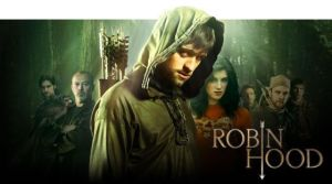 robinhood_bbc_america