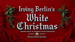 white-christmas-movie-title