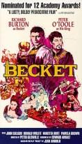 1964_Becket