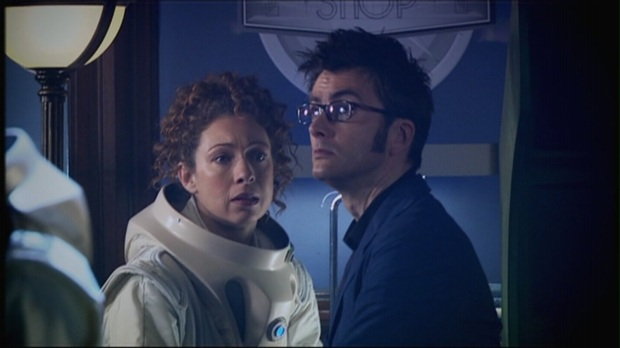 4x08-Silence-in-the-Library-doctor-who-21245158-1600-900