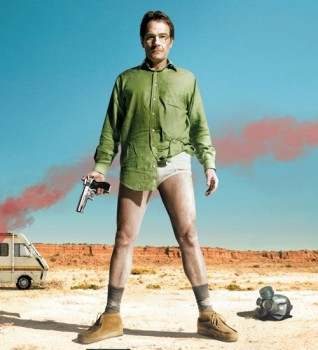 breaking-bad-season-1-walt-no-pants-318x350