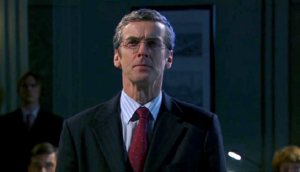 Capaldi-in-Torchwood-2