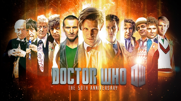 Doctor-Who-The-50th-Anniversary-Wallpaper-doctor-who-35308700-1920-1080