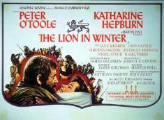Lion_In_Winter1