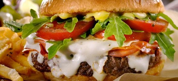 olive-garden-italiano-burger