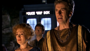 Peter-Capaldi-Fires-of-Pompeii