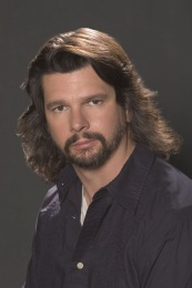 Talent Names - Ronald D. Moore