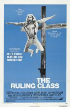 ruling_class_xlg