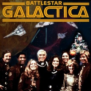 the-original-Battlestar-Galactica