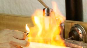 Gasland-faucet-fire