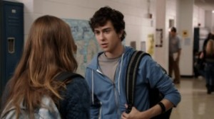 stuck in love buster