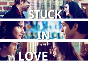 stuck in love full