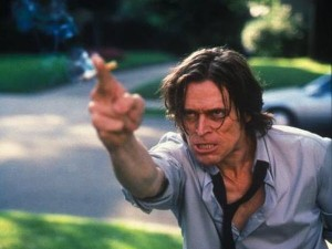 TheBoondockSaints-Still2CR