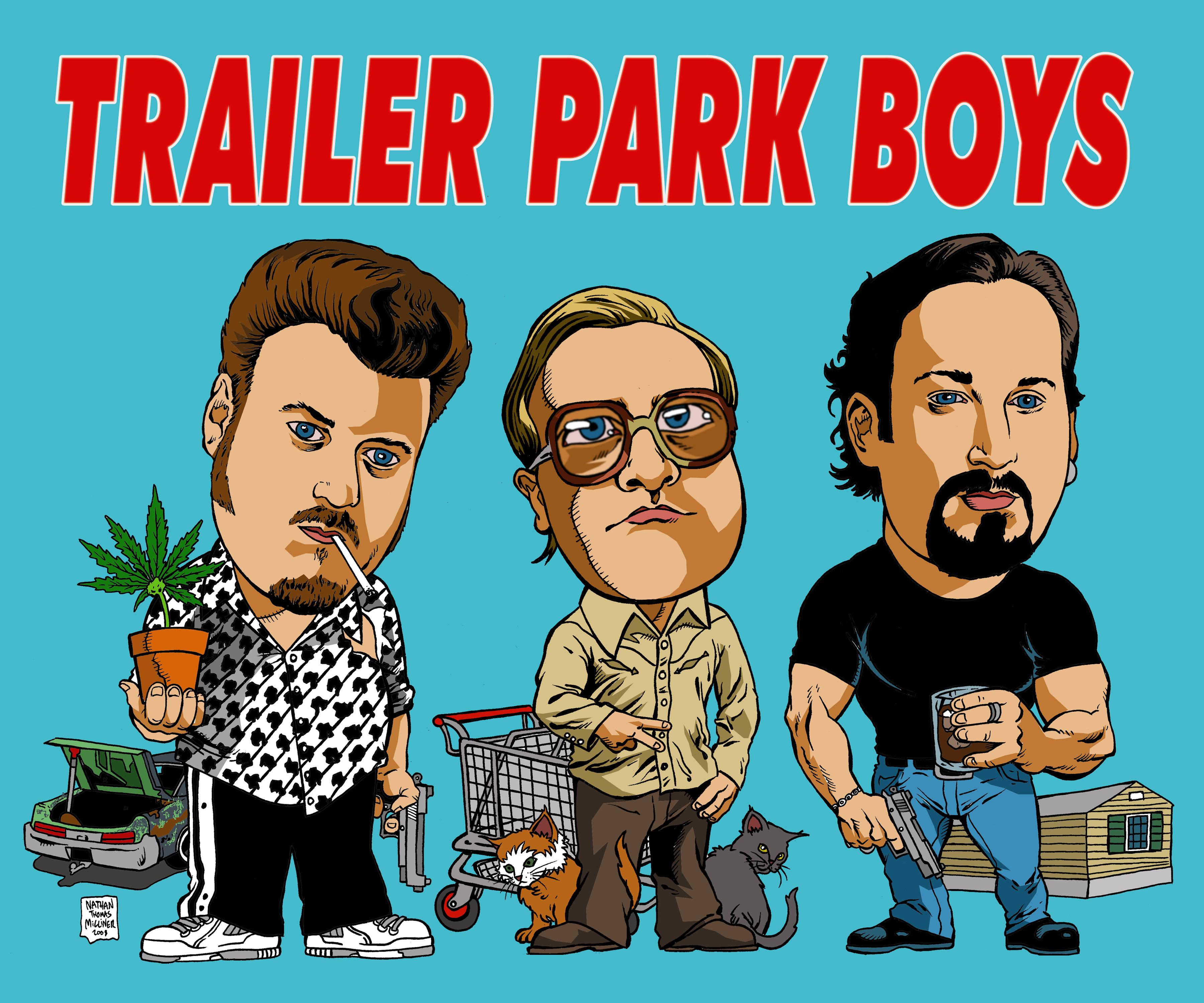 boy 21 movie trailer