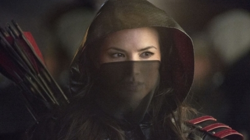 arrow-heir-to-the-demon-nyssa-al-ghul-katrina-law-cw-1