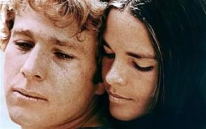 film-lovestory_1763889b