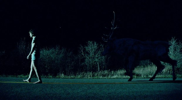 hannibal-season-1-the-stag