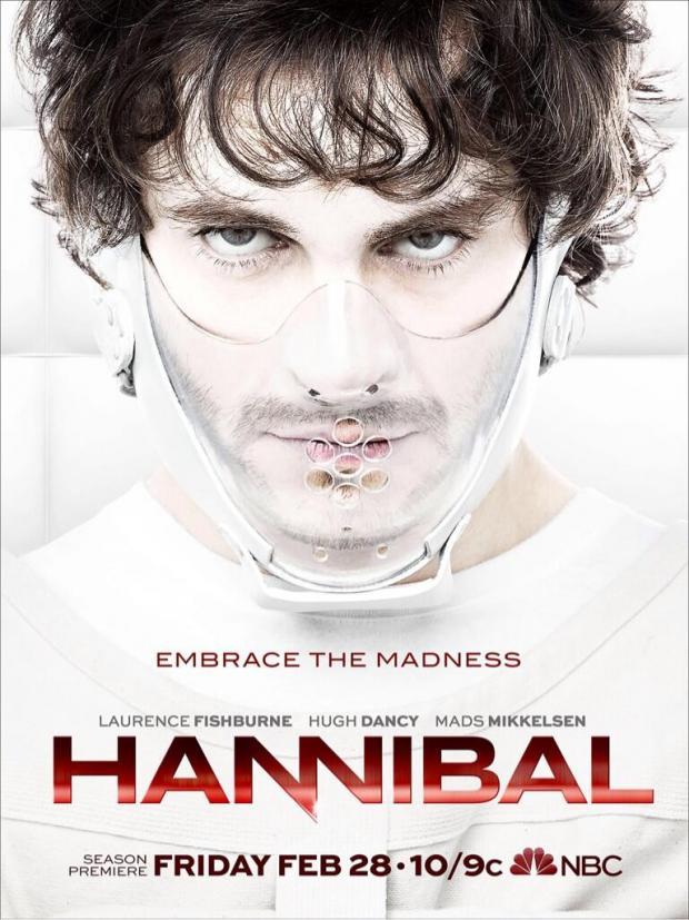 hannibal_s2_poster