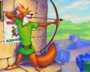 Robin-Hood-Wallpaper-walt-disneys-robin-hood-6370159-1280-1024