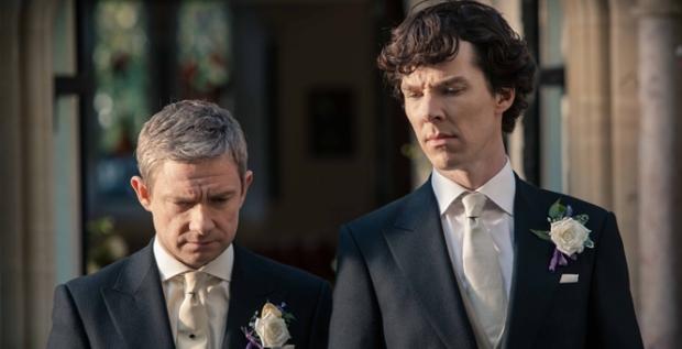 Sherlock-series-3-photos