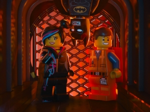 the-lego-movie-1024x768