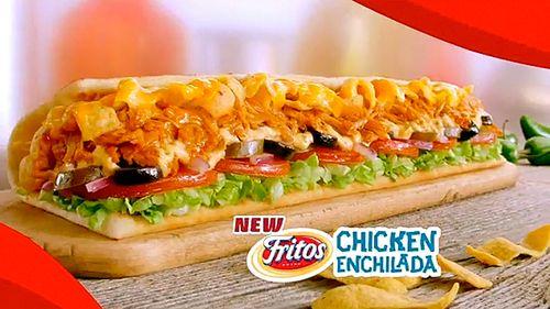1391382142000-Subway-fritos-1920