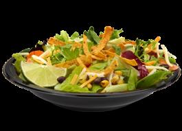 MD Southwest Salad