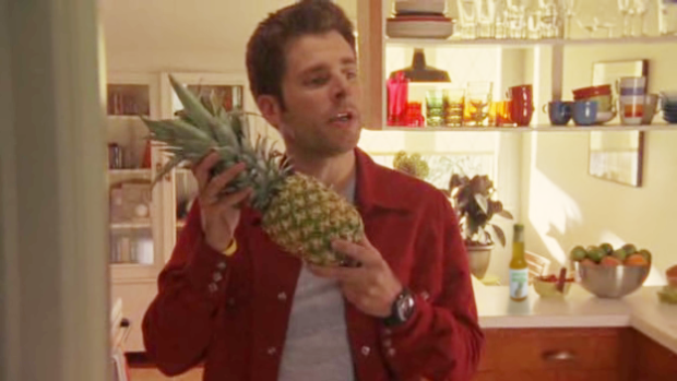 psych-pineapple
