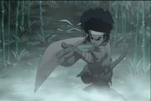 Samurai_Huey