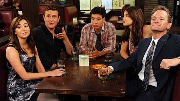 140327194124-himym-cast-horizontal-gallery