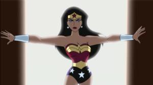 Wonder_Woman_DCAU_011