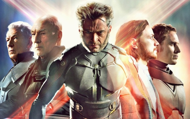 2014-x-men-days-of-future-past-windows-background-x-men-dofp-s-amazingly-good-early-reviews