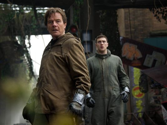 bryan-cranston-joe-brody-still-from-godzilla-2014_138684782000