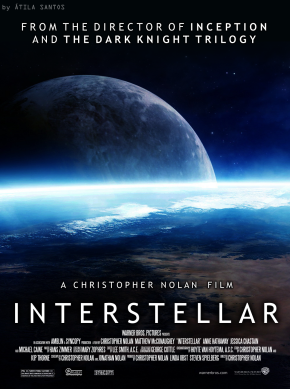 interstellar_poster_final