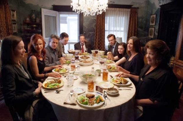 august-dinner-table