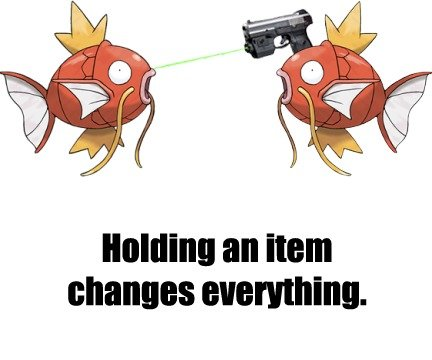 Items+change+everything..+Give+your+pokemon+items_fdacb9_3468212