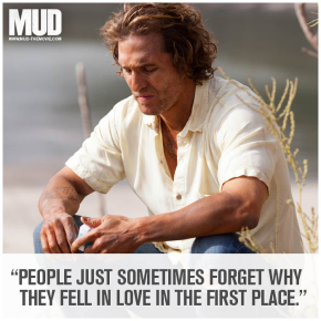 mud-themovie