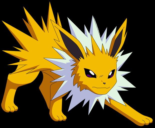 pokemon-jolteon_00399254