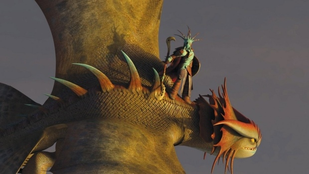 Valka_and_Cloudjumper_HTTYD2_movie_still