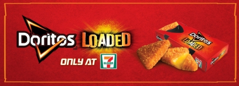 7-eleven-doritos-loaded